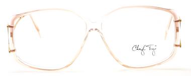 Cheryl Tiegs CT36 Oversized Glasses from www.eyehuggers.co.uk