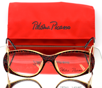 Paloma Picasso 3719 30 from www.eyehuggers.co.uk