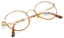 Ralph Lauren Polo Classic XX 077 Vintage Panto Shaped Eyewear At Eyehuggers