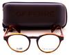 Suitable for prescription or sunglasses lenses