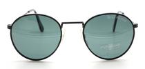 Lightweight Vintage Designer Sunglasses At www.eyehuggers.co.uk