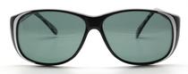 Polaroid 8956 A sunglasses from www.eyehuggers.co.uk