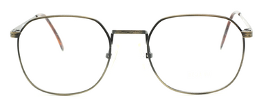 Large Square Style Vintage Spectacles By Avalaon Eywear At Euehuggers