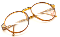 Carrera 5339 Vintage Tortoiseshell Acrylic Frames from www.eyehuggers.co.uk