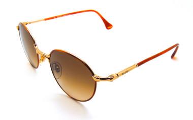 Gucci 1353 VS3 vintage sunglasses from eyehuggers Ltd