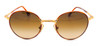 Classic Gucci Round Style Sunglasses from www.eyehuggers.com
