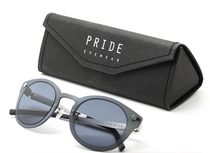 Model 202 Pride Eyewear Sunglasses At Eyehuggers