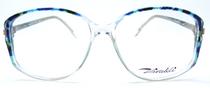 Vivaldi 80's frames from www.eyehuggers.co.uk