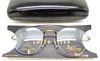 Classic Design Gold Frames by Welling