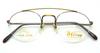 Vintage frames from Eyehuggers
