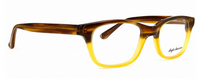 Anglo American Taloga GRYO Glasses Frames Available from www.eyehugger.co.uk