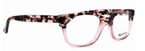 Anglo American Taloga G110 Glasses Frames Available from www.eyehugger.co.uk