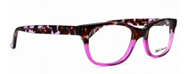 Anglo American Taloga G104 Glasses Frames Available from www.eyehugger.co.uk