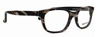 Anglo American Taloga BKHR Glasses Frames Available from www.eyehugger.co.uk