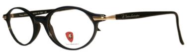 Acrylic designer frames from www.eyehuggers.co.uk