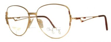 Cheryl Tiegs Designer Glasses Frames