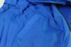 Unisex Deck Coat Royal