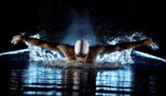 Perfect Swimwear for the pool