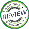 Nova Product Review