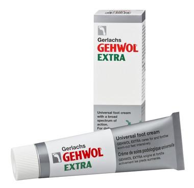 Gehwol Foot Cream Extra 75 ml