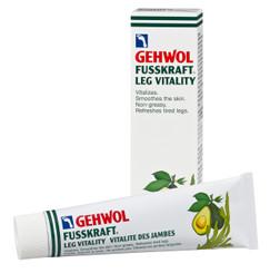 Gehwol Fussrkaft Leg Vitality