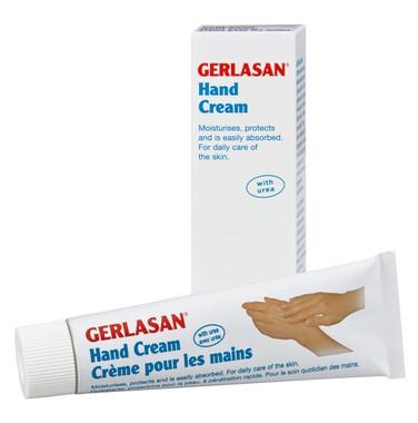 Gerlan Hand Cream