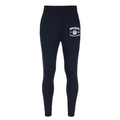 Tapered Track Pants Navy (Mens)