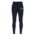 Physiotherapy - Tapered Track Pants Navy (Mens)