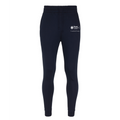 Occupational Therapy - Tapered Track Pants Navy (Mens)