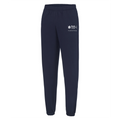 Occupational Therapy - College Cuffed Jog Pants Navy (Mens)