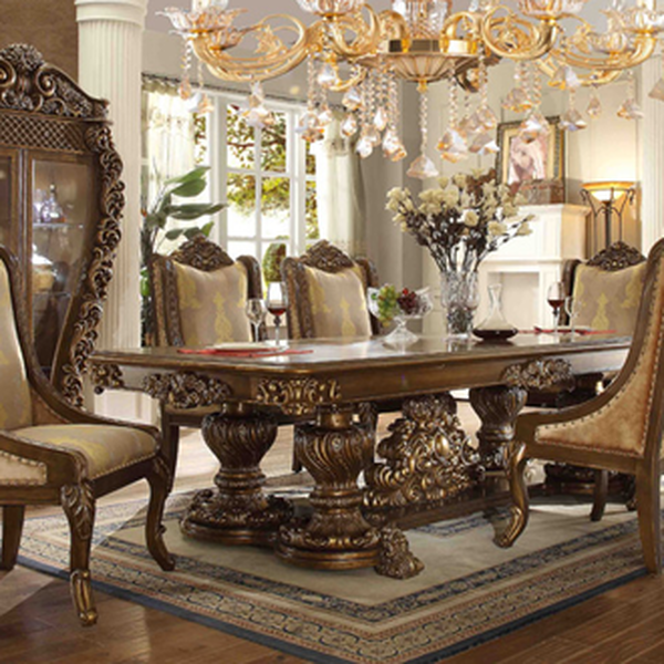 Furniture & Home Furnishings  Shop for Luxury Furnishings by Room
