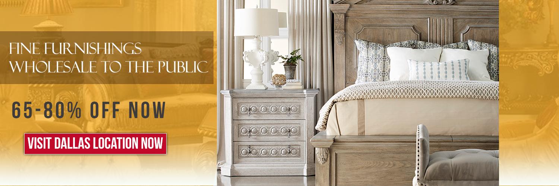 world of decor dallas shop for fine home furnishings decor