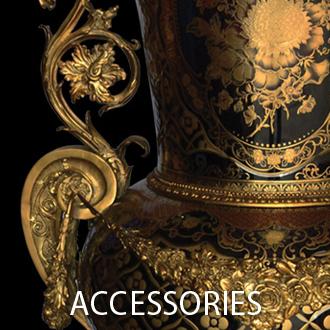 accessories-3.jpg
