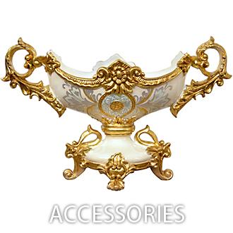 accessories-5.jpg