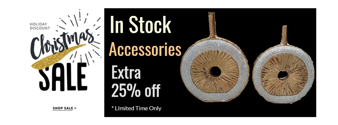 accessory-sale2.png