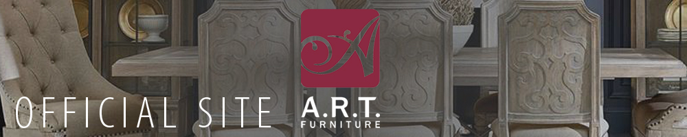 art_furniture.jpg