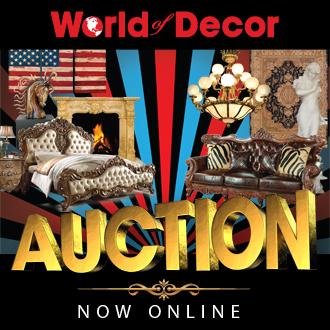 auctiononline-4.jpg