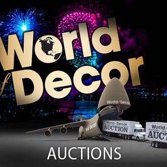auctions-3.jpg