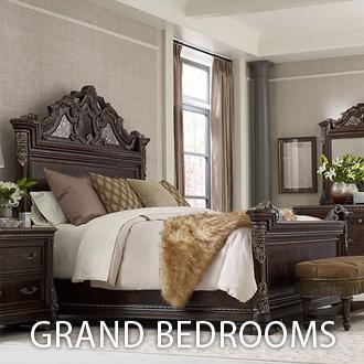 bedrooms5.jpg