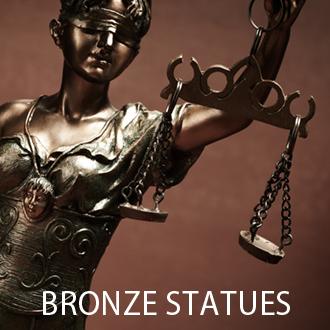 bronze-statues3.jpg