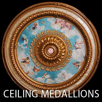 ceiling-medallions3.jpg