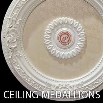 ceiling-medallions4.jpg