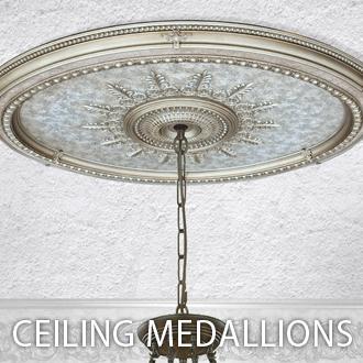 ceiling-medallions5.jpg