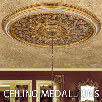 ceiling-medallions6.jpg