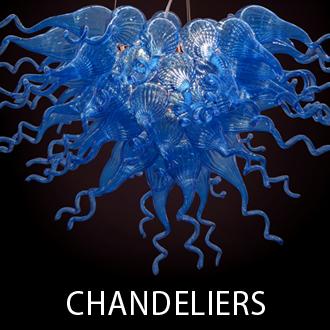 chandeliers-3.jpg