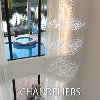 chandeliers-5.jpg