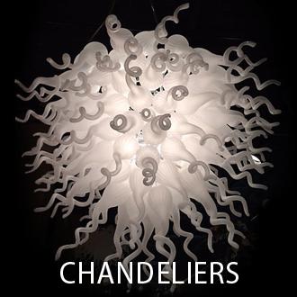 chandeliers-8.jpg
