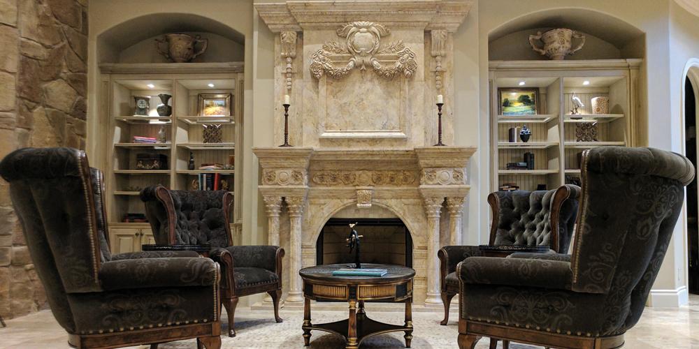 fireplace-1000x500.jpg
