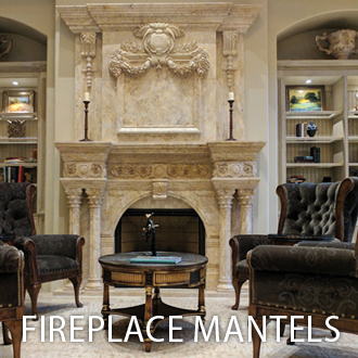 fireplace-mantels3.jpg