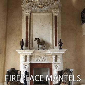 fireplace-mantels4.jpg